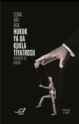 Hukuk Ya Da Kukla Tiyatrosu resmi