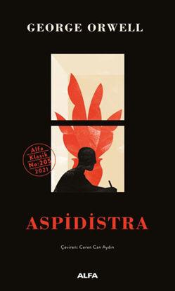 Aspidistra (Ciltli) resmi