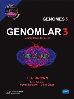 Genomlar 3 resmi