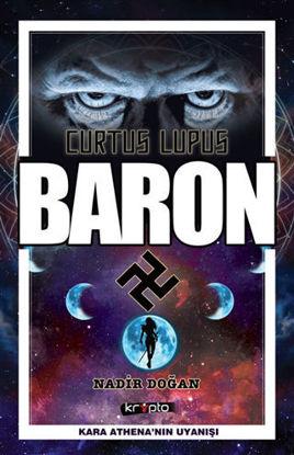 Baron - Curtus Lopus resmi