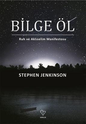 Bilge Öl resmi