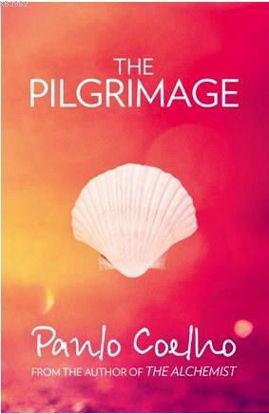 The Pilgrimage resmi