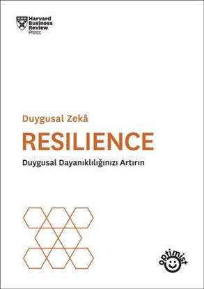 Resilience - Duygusal Zeka resmi