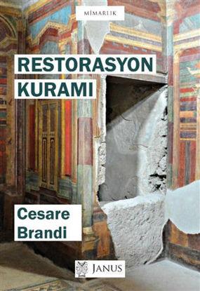Restorasyon Kuramı resmi