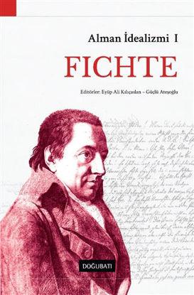 Alman İdealizmi 1: Fichte resmi