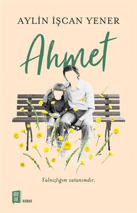 Ahmet resmi