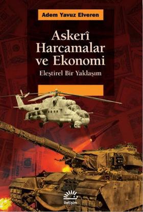 Askeri Harcamalar ve Ekonomi resmi