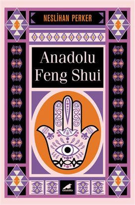 Anadolu Feng Shui resmi