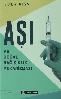 Aşı ve Doğal Bağışıklık Mekanizması resmi