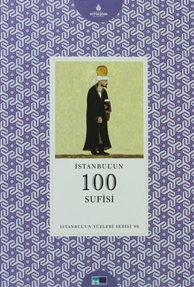 İstanbul'un 100 Sufisi resmi