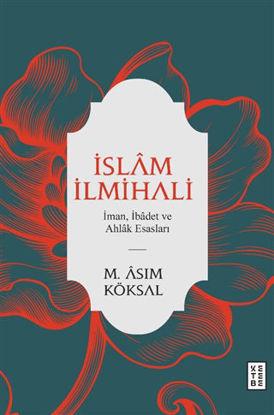 İslam İlmihali (Ciltli) resmi