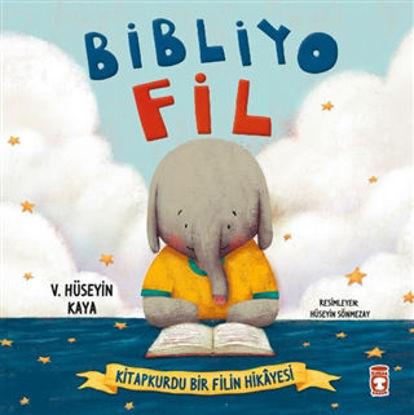Bibliyo Fil resmi