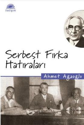 Ankara Vukuatı resmi