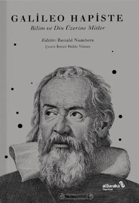 Galileo Hapiste resmi