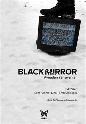 Black Mirror: Aynadan Yansıyanlar resmi