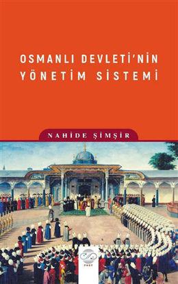Osmanlı Devleti'nin Yönetim Sistemi resmi