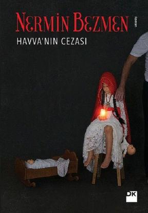 Havva'nın Cezası resmi