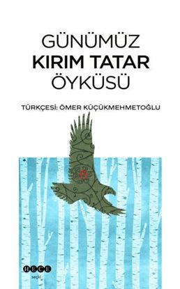Günümüz Kırım Tatar Öyküsü resmi