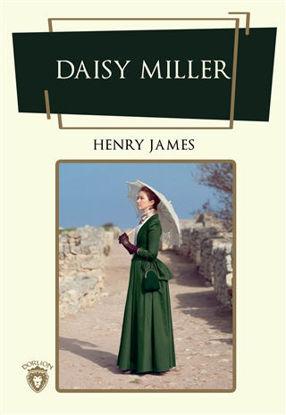 Daisy Miller resmi