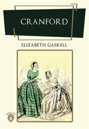 Cranford resmi