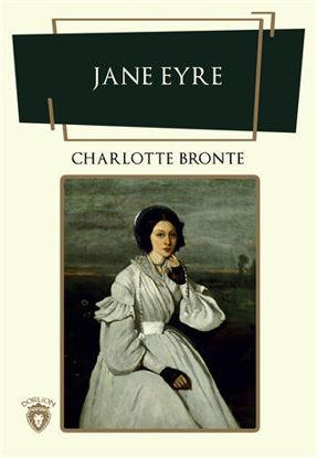 Jane Eyre resmi