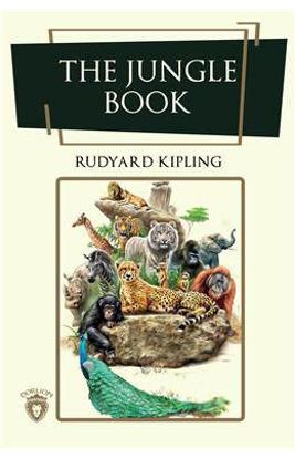 The Jungle Book resmi