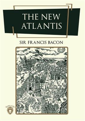 The New Atlantis resmi