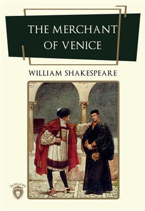 The Merchant of Venice resmi