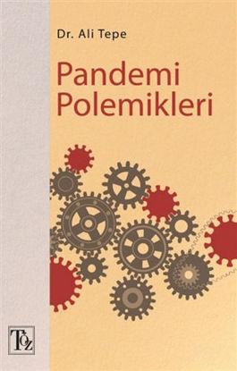 Pandemi Polemikleri resmi