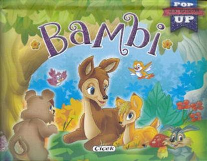 Bambi Ciltli resmi