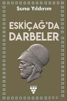 Eskiçağ'da Darbeler resmi