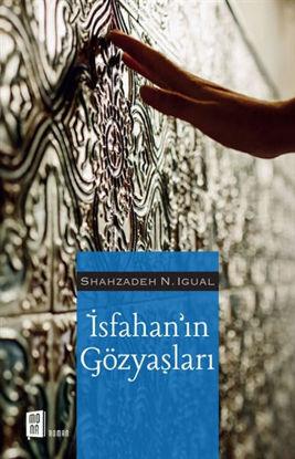İsfahan'ın Gözyaşları resmi