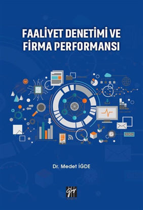 Faaliyet Denetimi ve Firma Performansı resmi