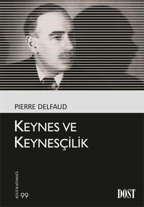 Keynes ve Keynesçilik resmi