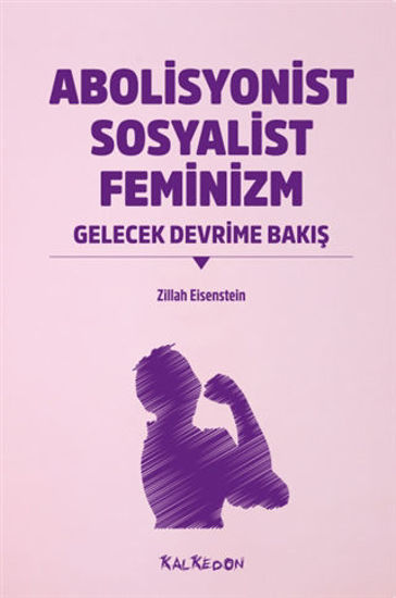 Abolisyonist Sosyalist Feminizm resmi