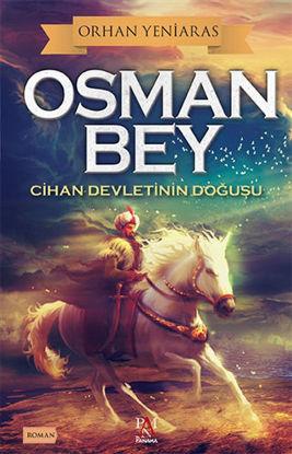 Osman Bey resmi
