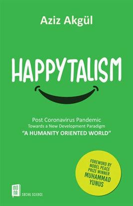 Happytalism resmi