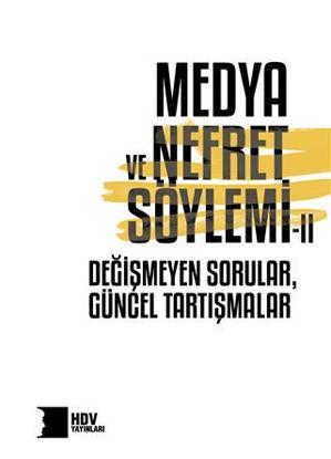 Medya ve Nefret Söylemı̇ 2 resmi