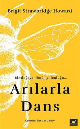 Arılarla Dans resmi