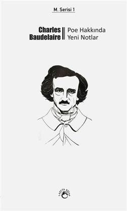 Poe Hakkında Yeni Notlar resmi