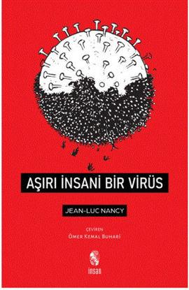 Aşırı İnsani Bir Virüs resmi