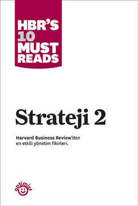 Strateji 2 resmi