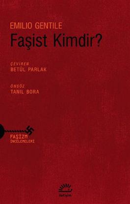 Faşist Kimdir? resmi