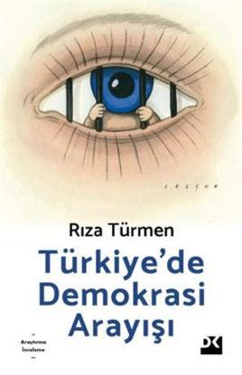Türkiye'de Demokrasi Arayışı resmi