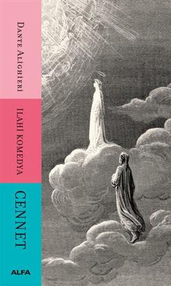 Cennet - İlahi Komedya resmi