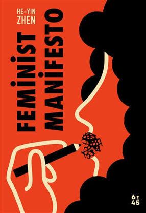 Feminist Manifesto resmi