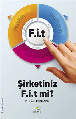 F.i.t - Şirketiniz F.i.t mi? resmi