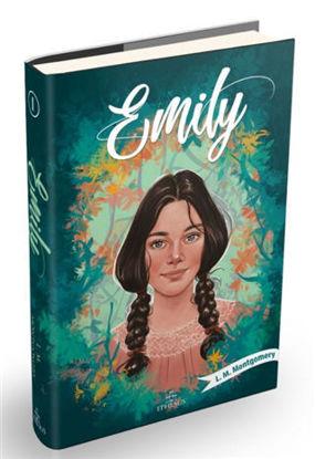 Emily 1 (Ciltli) resmi