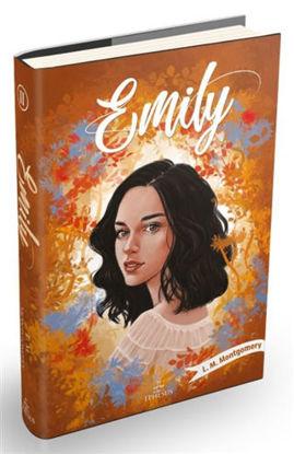 Emily 2 (Ciltli) resmi