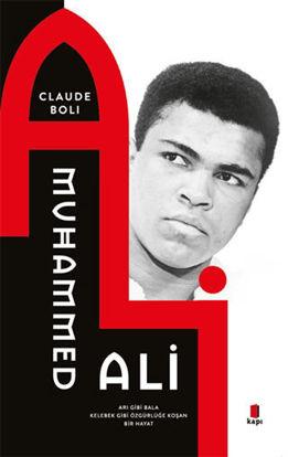 Muhammed Ali resmi